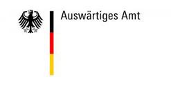 Politisches Archiv des Auswärtigen Amtes Berlin