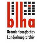 Brandenburgisches Landeshauptarchiv Potsdam