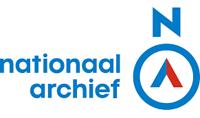 Nationaal Archief (Staats- und Nationalarchiv der Niederlande) Den Haag