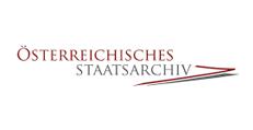 Österreiches Staatsarchiv Wien