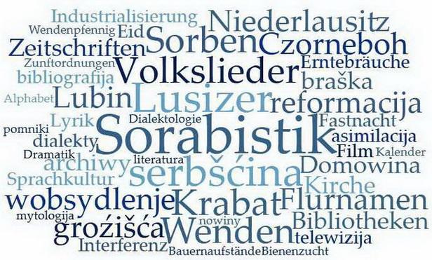 Logo Kulturlexikon DIGITAL